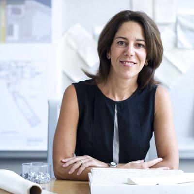 Ximena Rodriguez Named Partner at CetraRuddy