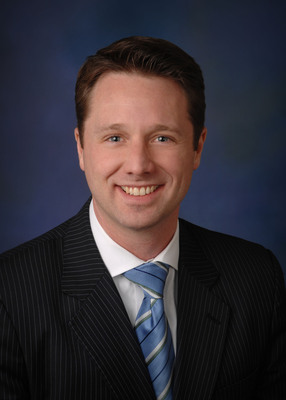 Joseph Wicklander named Managing Director, Financial Institutions Group, at The PrivateBank in Chicago.