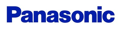 Panasonic selects Berkshire Photovoltaic Services as an Authorized Solar Installer for HIT® Photovoltaic Module