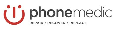 Phone Medic is Kansas City's largest locally owned and operated repair company that specializes in smart phone repairs, wireless phone and accessory sales, and cell phone buy backs.