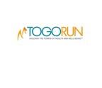 TogoRun logo