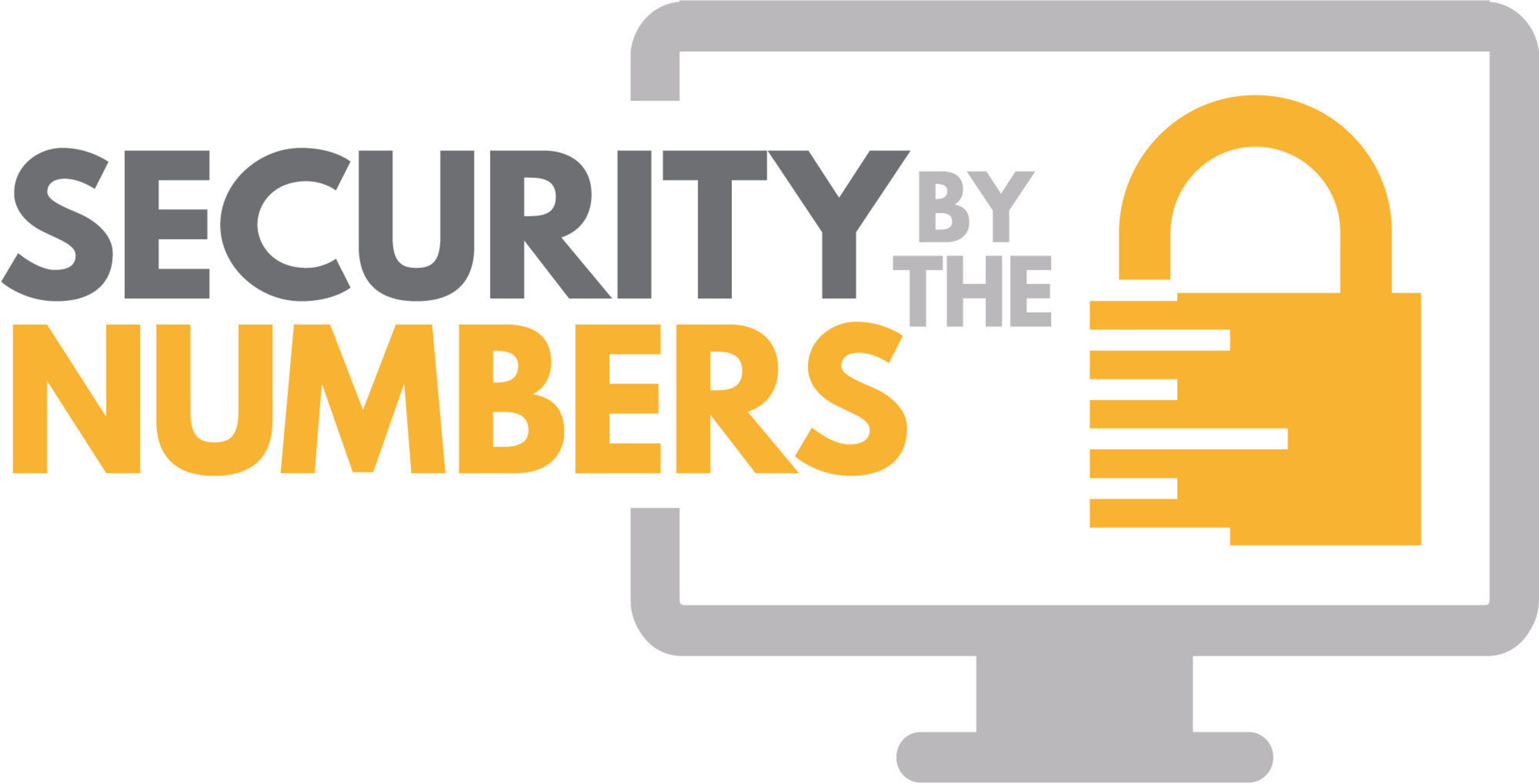 Security by the Numbers