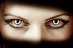 Study finds chlorine and iron on non-prescription costume contact lenses, prompting Halloween warning from American Academy of Ophthalmology