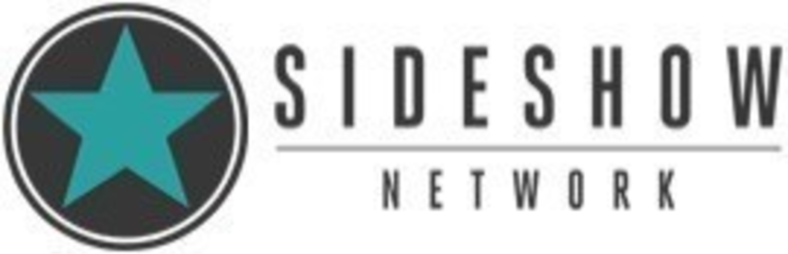Sideshow Network's 'Innovation Crush' & Podcast Host Chris Denson Helps Listeners Get Wiser, Smarter & Better in Business & Life for the New Year With Weekly Game Chan