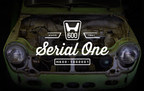 Honda Celebrates Automotive Heritage and History in the U.S. in New Online Series Launching on Social Media