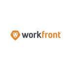 workfront_logo_horiz_fullcolor_whitebg