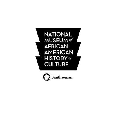 WGN_America_NMAAHC_Logo