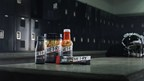 MET-Rx® Launches New Innovative Products Designed To Meet The Needs Of Modern Athletes And Nourish The Inner Monster