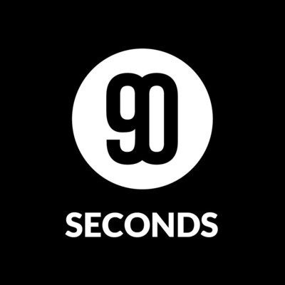 Sequoia India leads US$7.5M investment in 90 Seconds, the leading global cloud video production