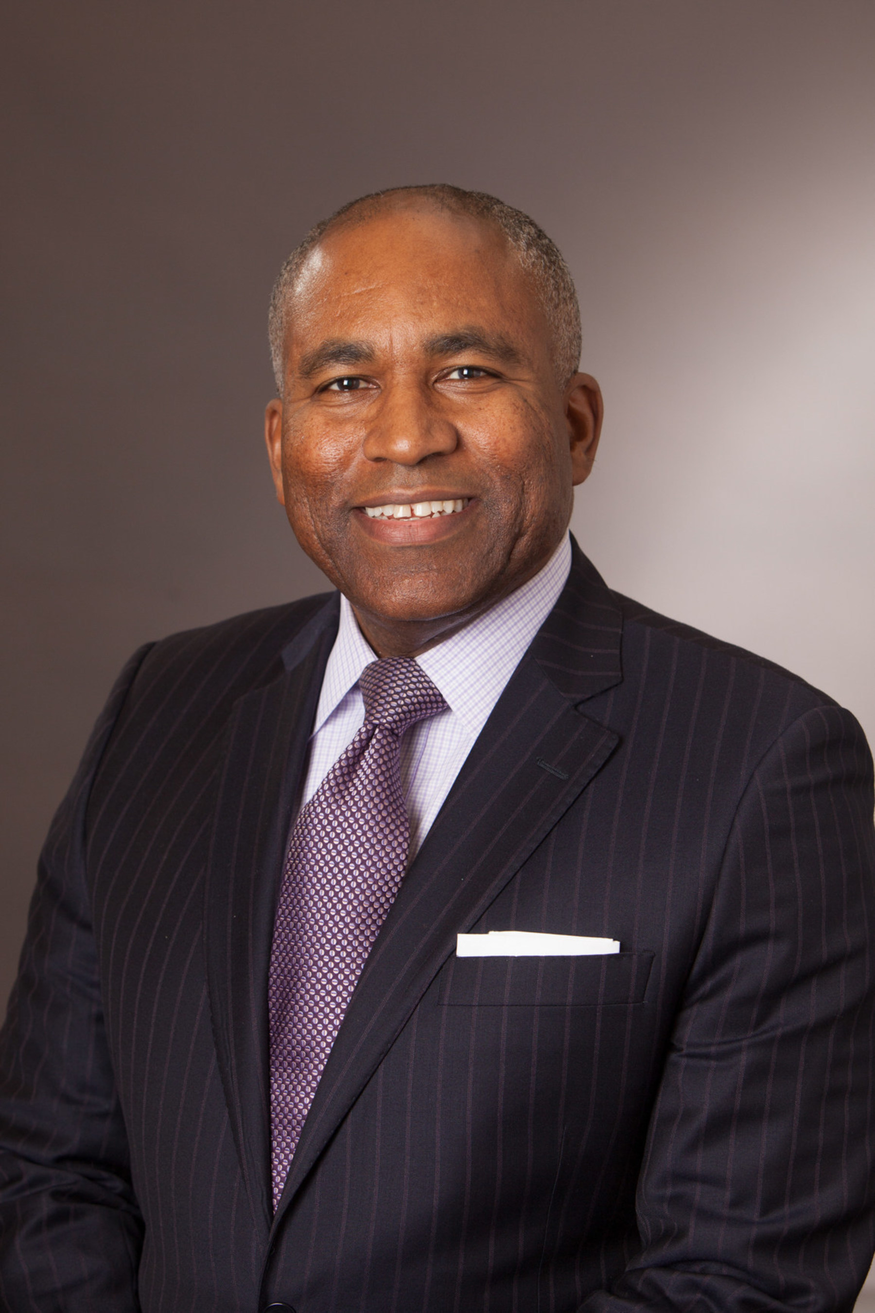Marc A. Howze is appointed Senior Vice President and Chief Administrative Officer at Deere & Company, effective November 1