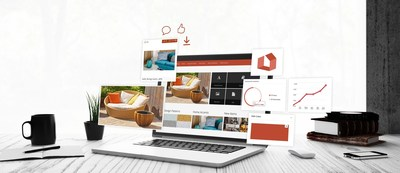 WebDAM Launches Powerful New Social and Automation Features on its Brand Connect Platform