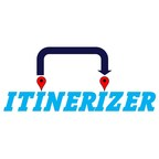 Itinerizer helps prospective travelers create the trip of their dreams by giving them the ability to book their hotel and all of the things to do near the hotel. (PRNewsFoto/Itinerizer)