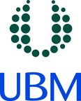 UBM Canon Launches Medical, Design, and Advanced Manufacturing Event in Philadelphia, October 7-8, 2015
