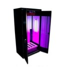 New High-Tech Grow Box Saves Consumers Money While Protecting Their Health and the Planet