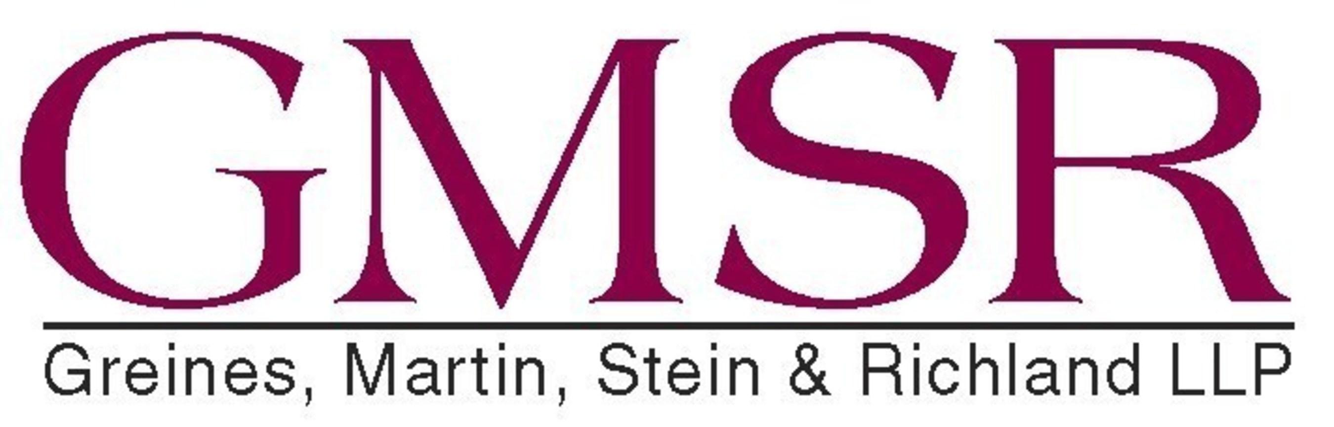 Greines, Martin, Stein & Richland LLP, Appellate Law