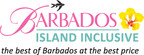 Experience More Of Barbados With 'Free Spending Money' Using The Barbados Island Inclusive Offer