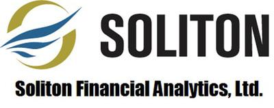 Soliton Financial Analytics, Ltd.  (PRNewsFoto/Crowe Horwath LLP)