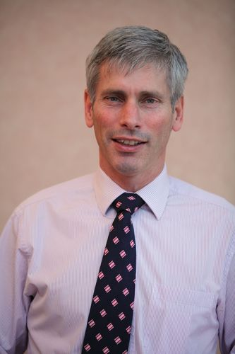 Paul Sheffield. Appointed as Managing Director of Laing O'Rourke's Europe Hub and member of Group Executive  ...