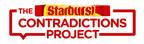 Starburst Contradictions Project.  (PRNewsFoto/Wm. Wrigley Jr. Company)
