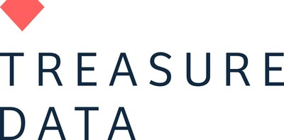 Treasure Data is the leader in analytics for large-scale event data.