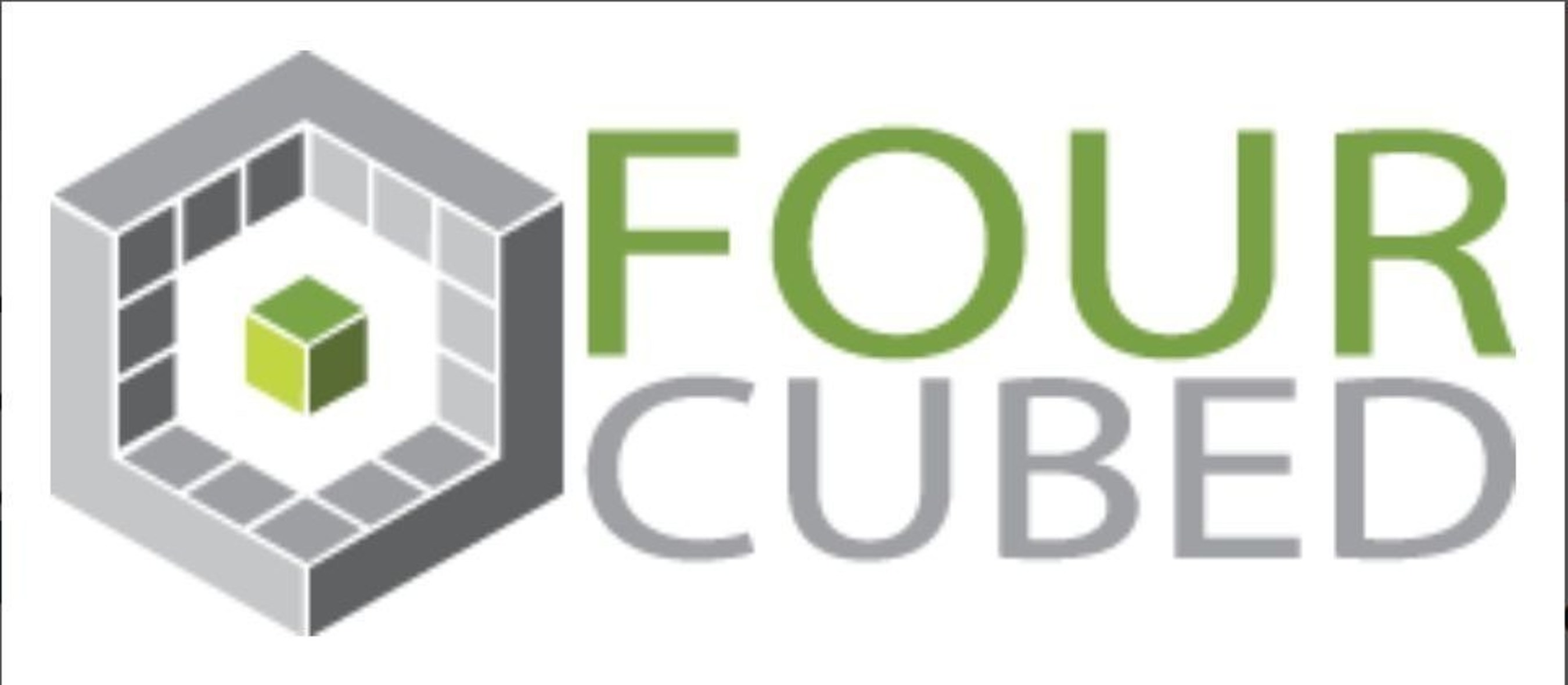 FourCubed and Partis Solutions Announce Strategic Partnership