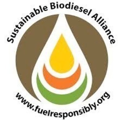 Sustainable Biodiesel Alliance Certifies Pacific Biodiesel Plant - First Certification of Its Kind in the U.S.