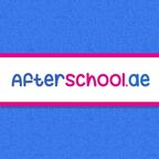 Afterschool.ae logo