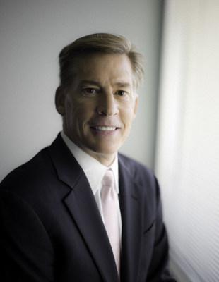 Discovery Education's President and CEO Bill Goodwyn