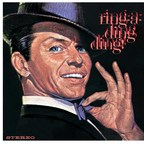 Frank Sinatra Classics Presented On 180-Gram Vinyl LPs