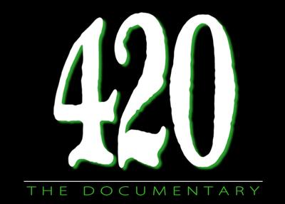 420_ICON