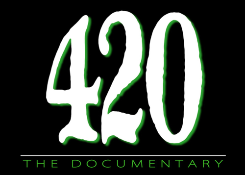 420_ICON (PRNewsFoto/Harm Reduction Productions)