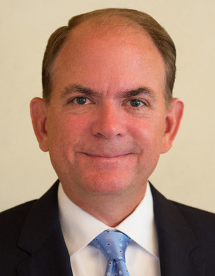 Bruce Seeley, Executive Vice President and Chief Commercial Officer of CTI BioPharma