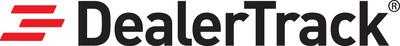DealerTrack Logo. (PRNewsFoto/DealerTrack)