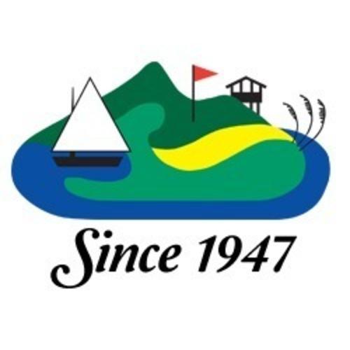 Southern Shores Realty Logo (PRNewsFoto/Southern Shores Realty)
