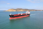 General Dynamics NASSCO Delivers Second ECO Class Product Carrier to American Petroleum Tankers