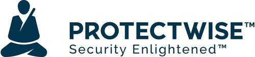 ProtectWise Joins the VMware Technology Alliance Partner Program