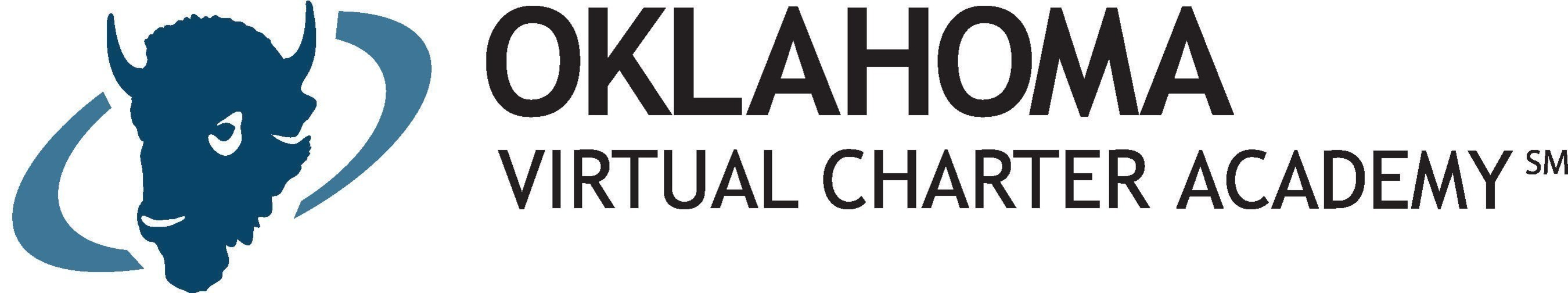 Oklahoma Virtual Charter Academy to host in-person graduation on May 30