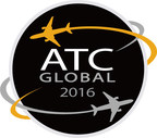 ATC Global 2016 Concludes On A High Note with Essential Takeaways for Future ATM Growth