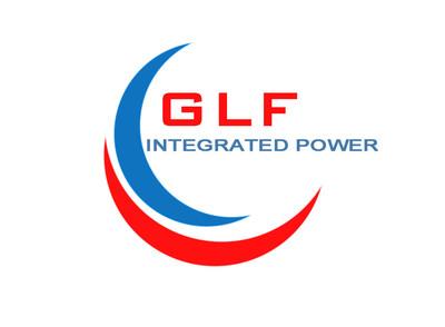 GLF Integrated Power