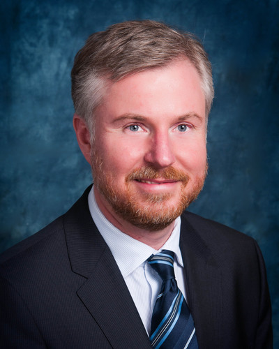 Datacert contrata a Uwe Schneider para presidir las operaciones en EMEA