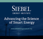 The Siebel Energy Institute, a consortium for innovative and collaborative energy research dedicated to advancing the science of smart energy, marked its official launch today with the announcement of 24 research grants nearing $1 million. The winning research proposals, led by engineering and computer science experts from the Institute's member universities, will accelerate the development of algorithms and machine learning to improve the performance of modern energy systems.