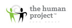"Zeno Group and CEB Iconoculture Announce ""The Human Project,"" An In-Depth Exploration of What Drives Our Deepest Behaviors"