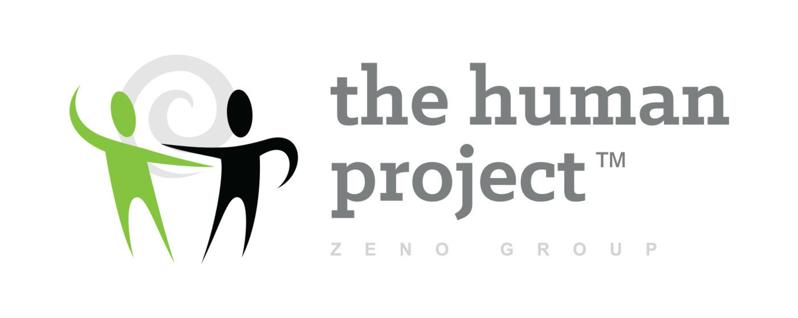 "Zeno Group and CEB Iconoculture Announce ""The Human Project,"" An In-Depth Exploration of What Drives ..."