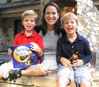 The Switch Witch and the Magic of Switchcraft is a fun and magical Halloween tradition that helps relieve health and food allergy worries for all families.