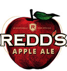 Redd's Apple Ale Logo (PRNewsFoto/Redd's Apple Ale)