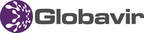 Globavir Announces Licensing Agreement with Bio-Rad for Globavir's Dengue Detection Technology