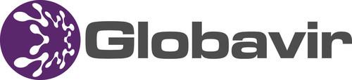 Globavir Biosciences, Inc. (PRNewsFoto/Globavir Biosciences, Inc.) (PRNewsFoto/Globavir Biosciences, Inc.)