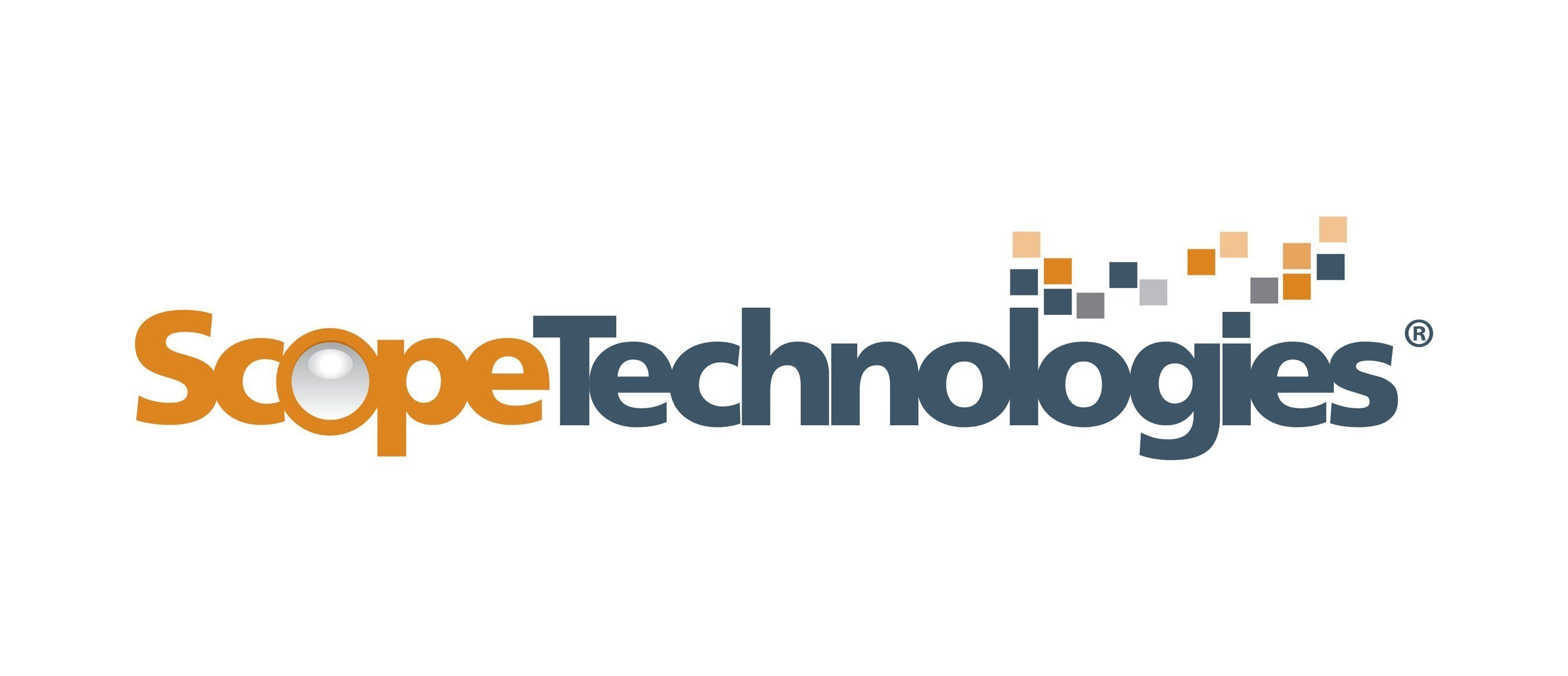 Scope Technologies® Delivers A Robust Estimating Work Management