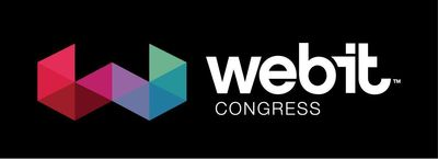 Webit Congress Logo