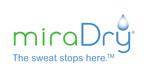 Miramar Labs verkündet neues optimiertes Behandlungsprotokoll, um die miraDry®-Patientenzahl deren Zufriedenheit zu erhöhen